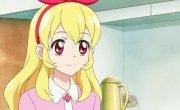Айкацу! / Aikatsu! / Idol Katsudou! - 1 сезон, 25 серия