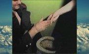 ЗЕЛЁНЫЙ СЛОНИК - НА РАБОТУ (System Of A Down  - Сhop suey)