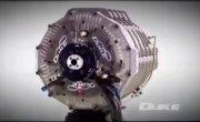 самые безумные двигатели от которых у нефтяных магнатов дёргается глаз