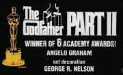 Крестный отец 2 / The Godfather: Part II - Трейлер
