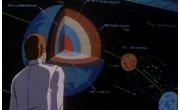 """Вольтрон: Защитник вселенной / Voltron: Lion Force - 2 сезон, 42 серия """"Кому достанется этот мир"""""""