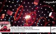 Armin van Buuren & Markus Schulz - The Expedition (ASOT 600 Anthem) (Orjan Nilsen Remix - Extract)