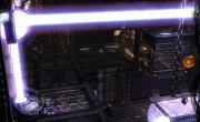 God of War: Ascension | Ep.12 | Очи Истины
