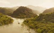 Круиз по джунглям / Jungle Cruise - Трейлер