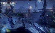 Battlefield 3: Premium Edition Announcement Trailer