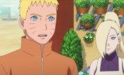 Боруто: Новое Поколение Наруто / Boruto: Naruto Next Generations - 1 сезон, 195 серия