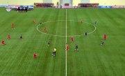 Обзор матча 'Енисей' - 'Тюмень' 3-1