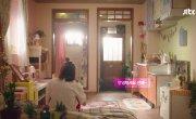 Дом на месяц / Monthly House (Wolgan Jib) - 1 сезон, 1 серия