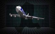 Возможная причина крушения самолета в Баграме