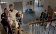 """Кандис Ренуар / Candice Renoir - 5 сезон, 2 серия """"Скажи мне, кто твой друг, и я скажу, кто ты"""""""