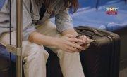 """Гаджеты и Люди - 1 сезон, 208 серия """"Город будущего от Google, читерские очки и самые крупные развязки мира   Гаджеты и Люди #208"""""""