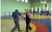 Сбивы или кайфоломщик для боксера