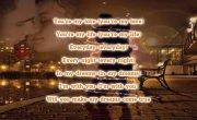 Patty Ryan   You're My Love (My Life) (With Lyrics)