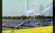 Ресурсный вопрос: хватит ли электромобилям электричества? (Разбор от инженера)