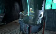 Трудности перевода. Half-Life 2