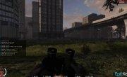 The War Z - [BOULDER CITY] - BrainDit и Biomod Серия 2