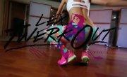 Major Lazer & DJ Snake - Lean On feat. M (Twerk Freestyle)