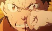 Заново: Жизнь в Альтернативном Мире с Нуля / Re: Zero kara Hajimeru Isekai Seikatsu - 2 сезон, 16 серия