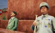Гитлер на красной площади (украинская игра)