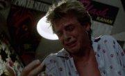 Кричи, королева: Мой кошмар на улице Вязов / Scream, Queen! My Nightmare on Elm Street - Фильм