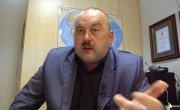Ведущий менеджер Лукойл атакует