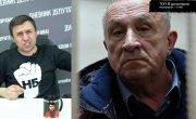 Осужденный экс-глава Удмуртии вышел на свободу из-за болезни _  Бондаренко