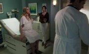 «Отчаянные домохозяйки»: 4 сезон (16 серия)