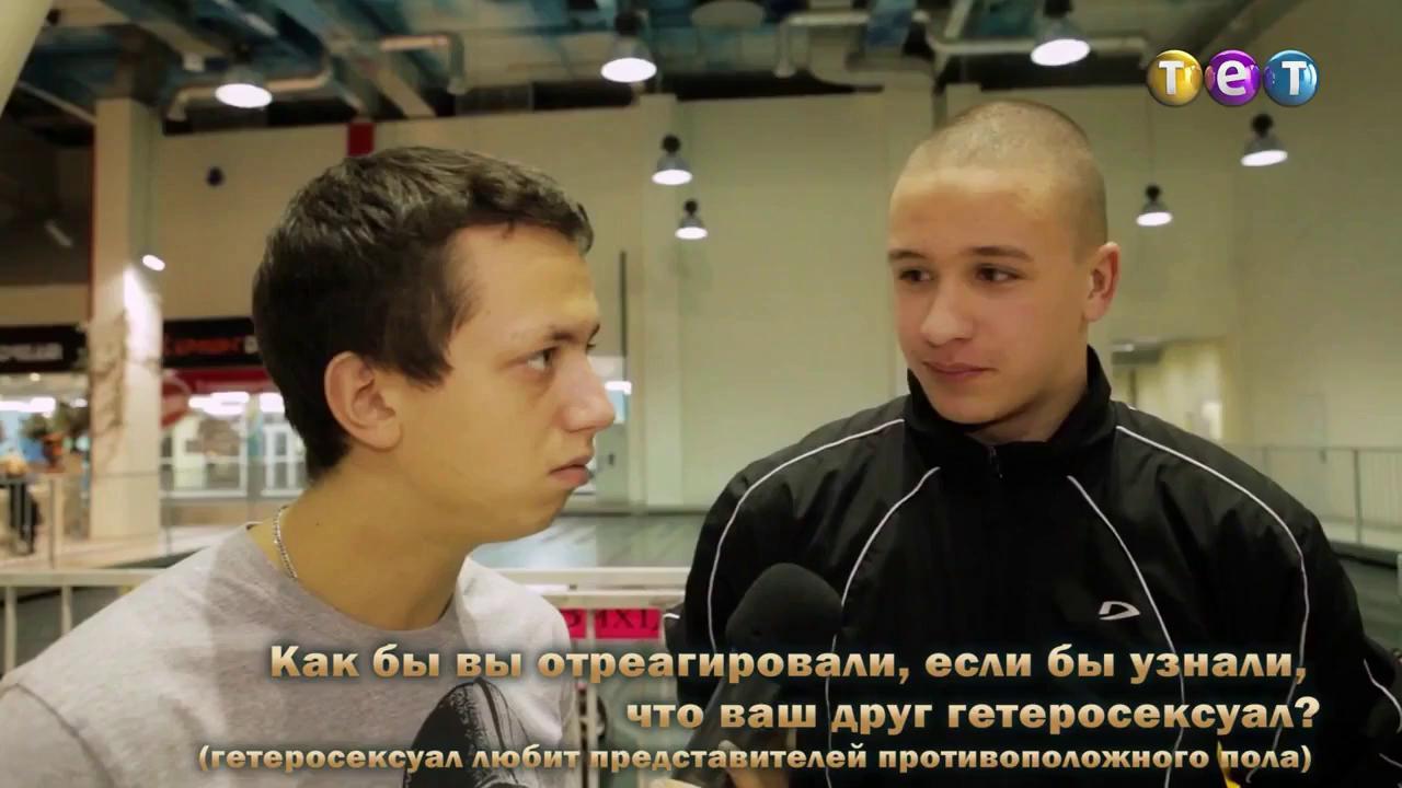 porno-video-russkoe-domashnee-vkontakte