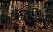 Ryse: Son of Rome | Xbox One | Первый Взгляд