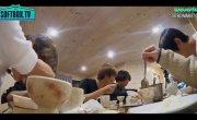 BTS Бон Вояж /  BTS Bon Voyage - 4 сезон, 4 серия