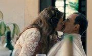 Вспоминая моих печальных шлюх / Memoria de mis putas tristes - Фильм