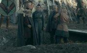"""Викинги / Vikings - 4 сезон, 17 серия """"Великая Армия"""""""