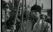 РПЦ в годы оккупации. Старая хроника.