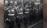 Парад Победы 1945 (Полностью)