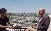 Донесения о Саре и Салиме / The Reports on Sarah and Saleem - Фильм