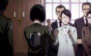 Атака Титанов / Shingeki no Kyojin - 4 сезон, 10 серия