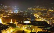 Pictures of Sarajevo (Godfather theme song)
