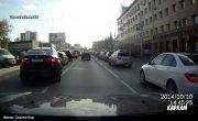 Car Crash Compilation October (5) Подборка Аварий и ДТП Октябрь 18