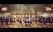 Bollywood vs Hardstyle part 1