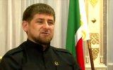 Разгонять несогласных в Москве будут чеченцы из армии академика Кадырова?