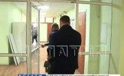 Обыски в больнице - задержан предприниматель, поставивший б/у мед. оборудование под видом нового
