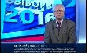 """треш и угар от кандидата партии """"Яблоко"""""""