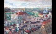 Юность Петра I. Великий ПОДСЫЛ. Где родился Пётр. Как уничтожали Русь (Московскую Тартарию)