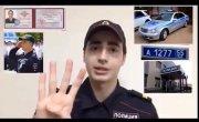 Можно ли снимать полицейского на камеру?