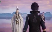 Страна Десяти Тысяч Чудес / Wan Jie Xian Zong - 5 сезон, 206 серия