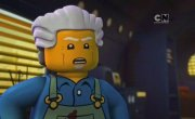 LEGO Ниндзяго: Мастера кружитцу / LEGO Ninjago: Masters of Spinjitzu - 6 сезон, 9 серия