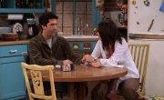 Друзья / Friends - 10 сезон, 16 серия