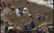 Энтузиаст занялся переносом Diablo II на движок Starcraft II