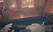 Dishonored - Прохождение - [УСТРАНИТЬ ПЕНДЛТОНОВ] - #7
