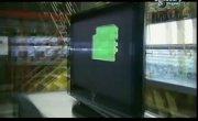 Как это устроено Плазменный экран.